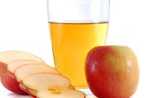 Apple Cider Vinegar for pimple cure by kalavita sinhala website