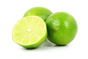 Lemon Juice for pimple cure by kalavita sinhala website
